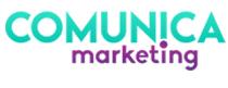 Comunica Marketing