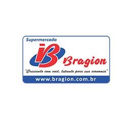logo-bragion