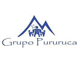 logo-pururuca