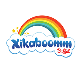 logo-xikaboom